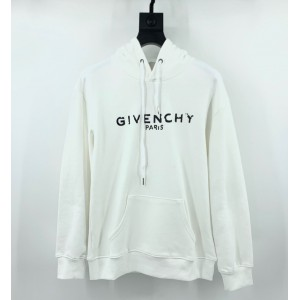 Givenchy Hoodies MC231885 Updated in 2019.11.29