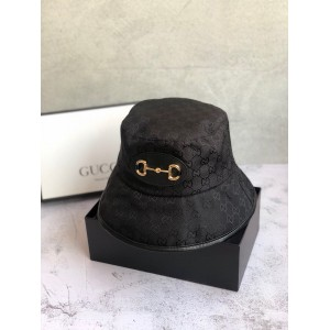 Gucci BucketHat ASS050088 Updated in 2020.09.14