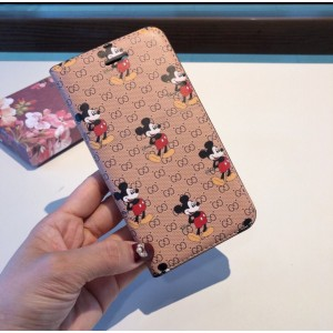 Gucci Phone Cases iPhone7/8plus/X/Xs/Xr/Xsmax/11/11pro/11pro max ASS050137 Updated in 2020.09.22