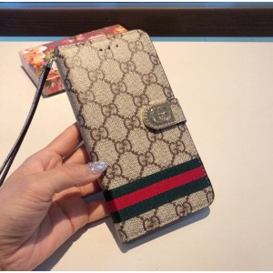 Gucci Phone Cases iPhone7/8plus/X/Xs/Xr/Xsmax/11/11pro/11pro max ASS050138 Updated in 2020.09.22
