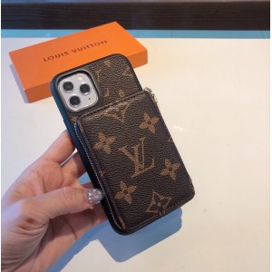 Louis Vuitton Phone Cases iPhone7/8plus/X/Xs/Xr/Xsmax/11/11pro/11pro max ASS050142 Updated in 2020.09.22