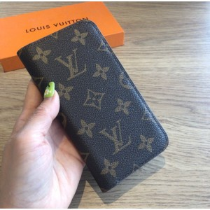 Louis Vuitton Phone Cases iPhone7/8plus/X/Xs/Xr/Xsmax/11/11pro/11pro max ASS050145 Updated in 2020.09.22