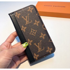 Louis Vuitton Phone Cases iPhone7/8plus/X/Xs/Xr/Xsmax/11/11pro/11pro max ASS050147 Updated in 2020.09.22