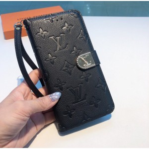 Louis Vuitton Phone Cases iPhone7/8plus/X/Xs/Xr/Xsmax/11/11pro/11pro max ASS050148 Updated in 2020.09.22