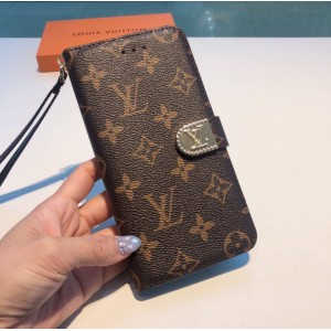 Louis Vuitton Phone Cases iPhone7/8plus/X/Xs/Xr/Xsmax/11/11pro/11pro max ASS050149 Updated in 2020.09.22