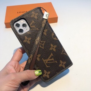 Louis Vuitton Phone Cases iPhone7/8plus/X/Xs/Xr/Xsmax/11/11pro/11pro max ASS050150 Updated in 2020.09.22