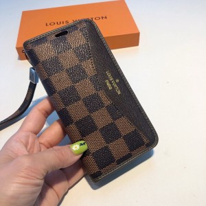 Louis Vuitton Phone Cases iPhone7/8plus/X/Xs/Xr/Xsmax/11/11pro/11pro max ASS050151 Updated in 2020.09.22