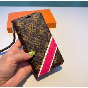 Louis Vuitton Phone Cases iPhone7/8plus/X/Xs/Xr/Xsmax/11/11pro/11pro max ASS050152 Updated in 2020.09.22
