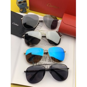 Cartier CK0908 Sunglasses ASS050168 Updated in 2020.09.30