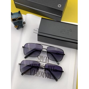 Cartier CT101 Sunglasses ASS050170 Updated in 2020.09.30