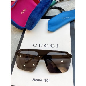 Gucci GG0633AS Sunglasses ASS050174 Updated in 2020.09.30