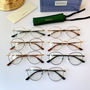 Gucci GG0392 glasses ASS050179 Updated in 2020.09.30