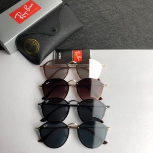 RayBan RB3574 Sunglasses ASS050190 Updated in 2020.09.30