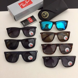 RayBan RB4365 Sunglasses ASS050191 Updated in 2020.09.30
