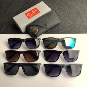 RayBan RB4328 Sunglasses ASS050192 Updated in 2020.09.30