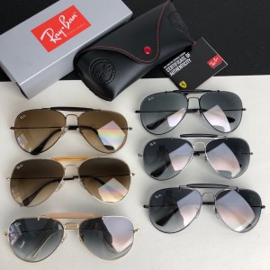 RayBan RB3029 Sunglasses ASS050194 Updated in 2020.09.30