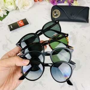 RayBan  Sunglasses ASS050195 Updated in 2020.09.30