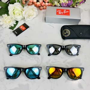 RayBan  Sunglasses ASS050196 Updated in 2020.09.30
