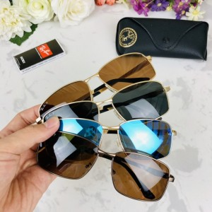 RayBan  Sunglasses ASS050198 Updated in 2020.09.30