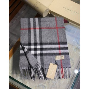 Burberry Scarf ASS080001 Updated in 2019.10.11