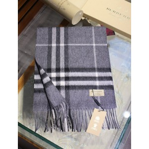 Burberry Scarf ASS080002 Updated in 2019.10.11