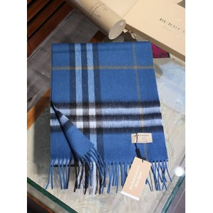 Burberry Scarf ASS080003 Updated in 2019.10.11