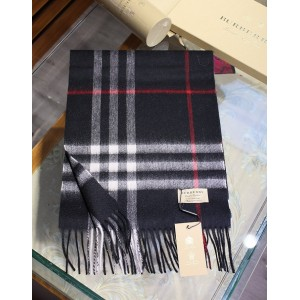 Burberry Scarf ASS080004 Updated in 2019.10.11