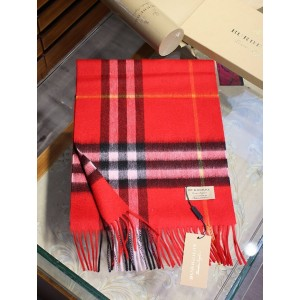 Burberry Scarf ASS080005 Updated in 2019.10.11