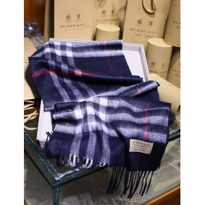 Burberry Scarf ASS080006 Updated in 2019.10.11