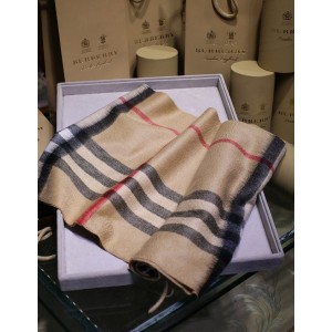 Burberry Scarf ASS080007 Updated in 2019.10.11