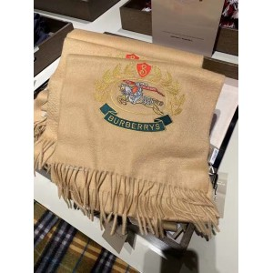 Burberry Scarf ASS080023 Updated in 2019.10.12