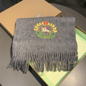 Burberry Scarf ASS080024 Updated in 2019.10.12
