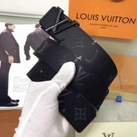 Louis Vuitton belt ASS680029 Updated in 2019.07.05