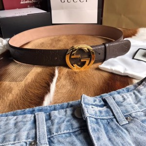 Gucci belt ASS680080 Updated in 2019.07.06