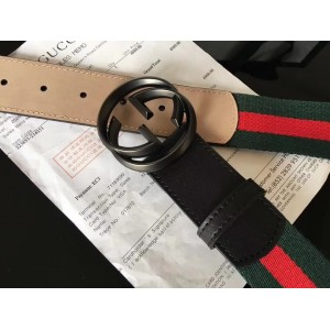 Gucci belt ASS680083 Updated in 2019.07.06