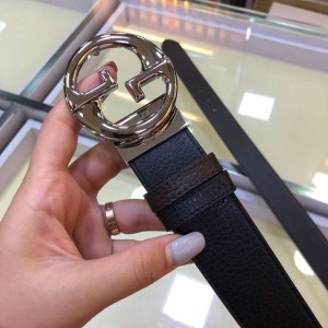 Gucci belt ASS680084 Updated in 2019.07.06