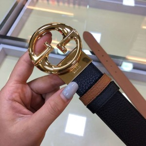 Gucci belt ASS680086 Updated in 2019.07.06
