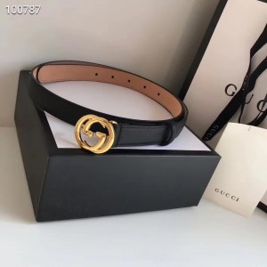 Gucci belt ASS680089 Updated in 2019.07.06