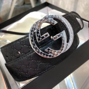 Gucci belt ASS680090 Updated in 2019.07.06