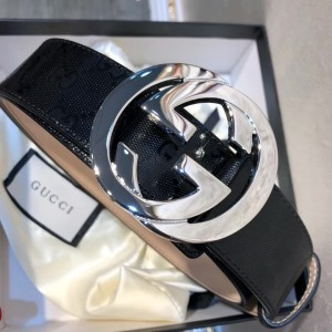 Gucci belt ASS680091 Updated in 2019.07.06