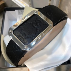 Gucci belt ASS680092 Updated in 2019.07.06