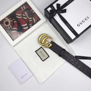 Gucci belt ASS680094 Updated in 2019.07.06