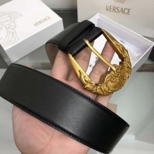 Versace belt ASS680123 Updated in 2019.07.06