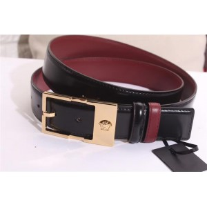 Versace belt ASS680127 Updated in 2019.07.06