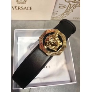Versace belt ASS680132 Updated in 2019.07.06