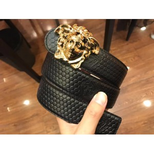 Versace belt ASS680134 Updated in 2019.07.06