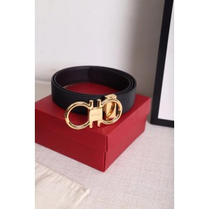 Salvatore Ferragamo belt ASS680142 Updated in 2019.07.06