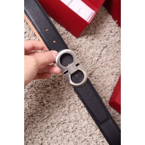 Salvatore Ferragamo belt ASS680146 Updated in 2019.07.06