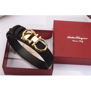 Salvatore Ferragamo belt ASS680148 Updated in 2019.07.06