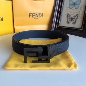 Fendi belt ASS680174 Updated in 2019.07.06